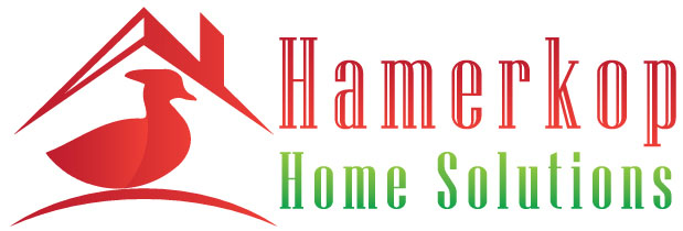 Hamerkop Home Solutions